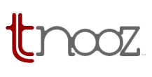 www.tnooz.com