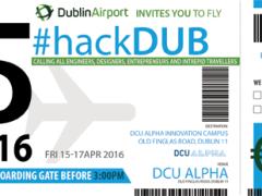 hackDub-2016-Boarding-Pass-Graphic-1