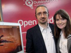 dublin-airport-innovation