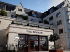 Image from www.thebrehon.com